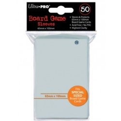 Protège carte Ultra Pro 65x100