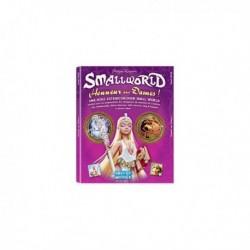 Small World - Honneur aux dames
