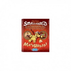 Small World - Maaaudits !