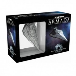 Star Wars : Armada - Destroyer Stellaire de classe Victory