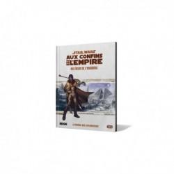 Star Wars : Aux confins de l'Empire - Au coeur de l'inconnu