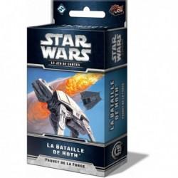 Star Wars JCE - La Bataille de Hoth