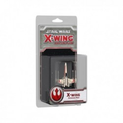 Star Wars X-Wing - Chasseur X-Wing