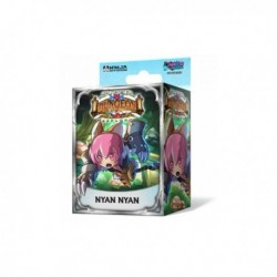 Cartes Pokémon - XY12 - Evolutions - Booster