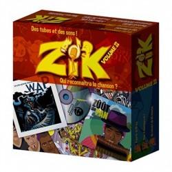 Zik 2