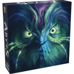 Abyss - Edition anniversaire (limitée)