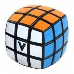 V-Cube 3 bombé - Noir