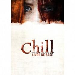 Chill (3ème édition)