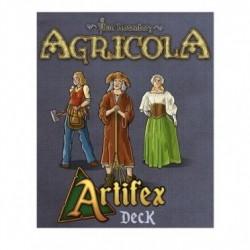 Agricola - Artifex