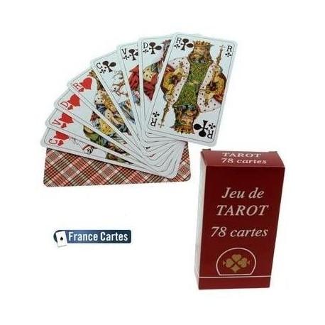 Scotland Yard - Jeu de cartes - Occasion