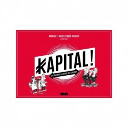 Kapital
