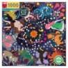 Puzzle 1000 pièces Zodiac