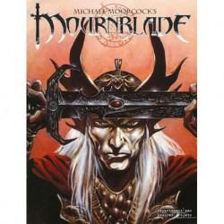Mournblade - Kit d'initation