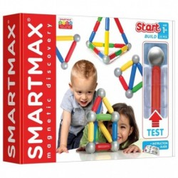 Smartmax Magnetic Discovery Start