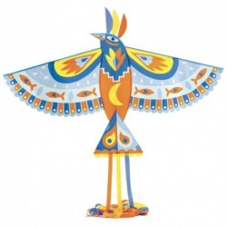 Cerf-volant Maxi Bird