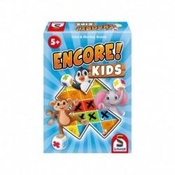 Encore! Kids