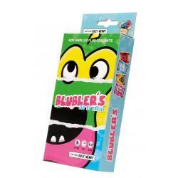 Blubler's - Jolly Wendy
